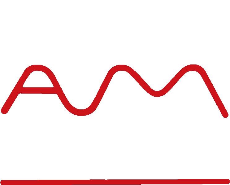 Ам бургер